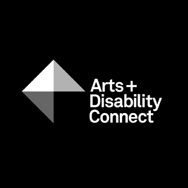 What is Arts and Disability Connect?