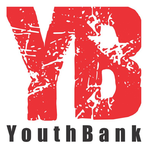 Tallaght Youth Bank