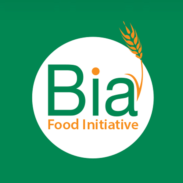 What is Bia Food Initiative?